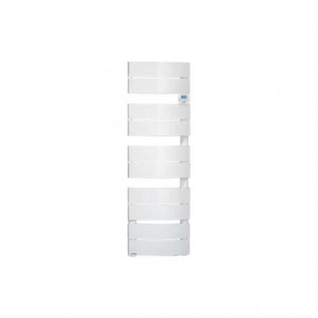 Sèche serviettes électrique Applimo Philéa 2 sans fluide 1750 W