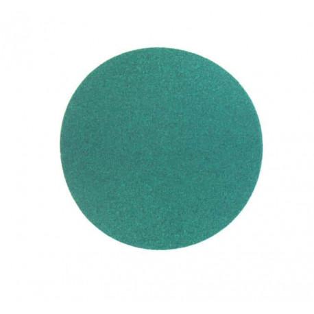 Disque abrasif Hookit 3M 245 diamètre 150 grain 40 x 10