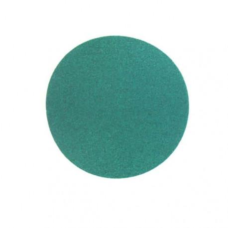 Disque abrasif Hookit 3M 245 diamètre 150 grain 40 x 1