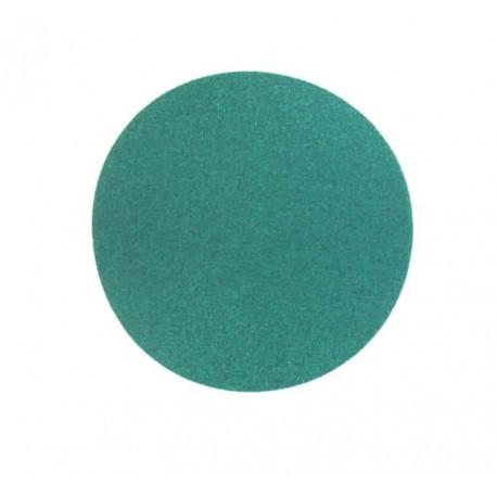 Disque abrasif Hookit 3M 245 diamètre 150 grain 80 x 1