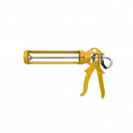 Pistolet manuel pour cartouches SIKA MK2 EVO - 300 ml