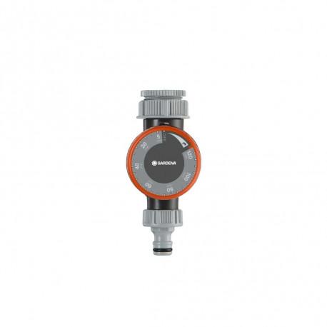 Minuterie d'arrosage GARDENA - 1169-20