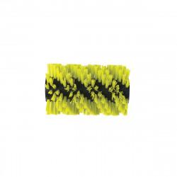 Brosse pour nettoyeurs de sols sur batterie - RYOBI - RAC823