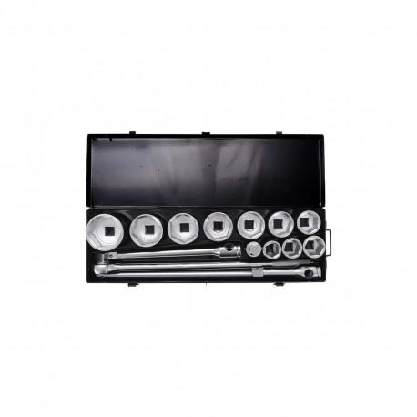 coffret-metal-de-douilles-et-accessoires-bgs-15-pcs-15111