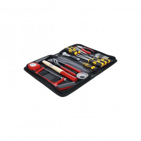 jeu-d-outils-bgs-23-pcs-2199