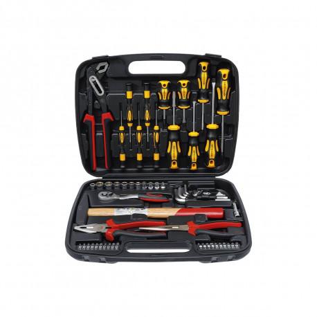 caisse-a-outils-bgs-58-pcs-2037