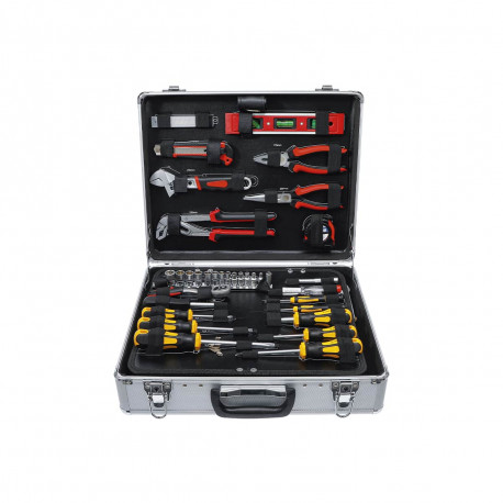 caisse-a-outils-bgs-mallette-aluminium-129-pcs-2204
