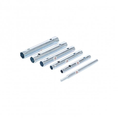 jeu-de-cles-a-tubes-bgs-6-pcs-85814
