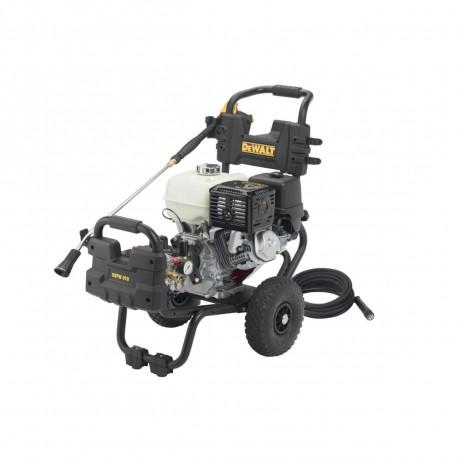 Nettoyeur haute pression DEWALT - 250 BAR - chantier - DXPW010E