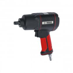 cle-a-choc-bgs-125-mm-420-nm-7500-trmin-9668