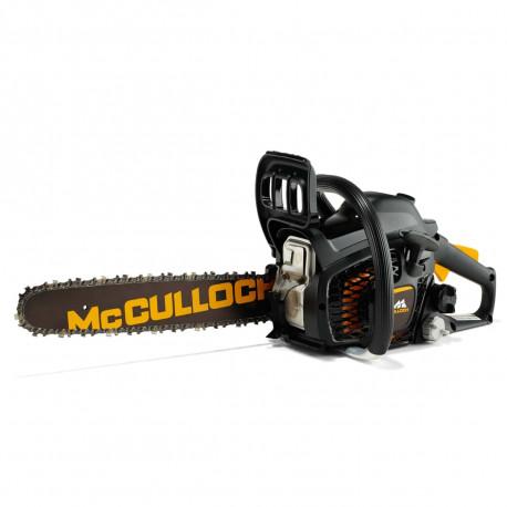Tronçonneuse thermique MCCULLOCH - 1400 W - 35 cm - CS35S