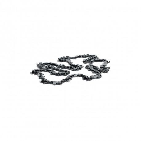 Chaîne MCCULLOCH pour tronçonneuses - 35cm - CHO022