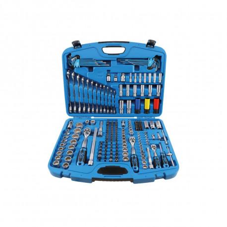 coffret-de-douilles-gear-lock-et-accessoires-bgs-technic-63-mm-10-mm-125-mm-218-pcs-2290