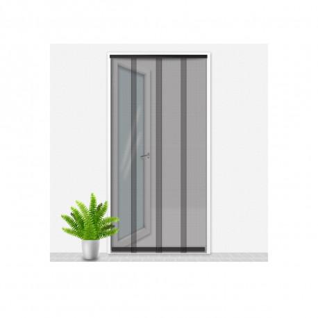 voile-moustiquaire-california-confortex-pour-porte-100x220-cm-noir