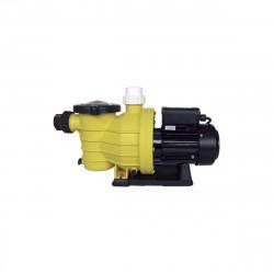 Pompe centrifuge auto-amorçante MAREVA Eco-Premium avec préfiltre - 1.00 CV - 608004