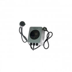 Variateur de vitesse MAREVA - Eco 1 - 50 Hz - 1100 W - 969001