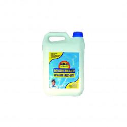 anti-algues multi-actif Joker Mareva - 5L - 410211U