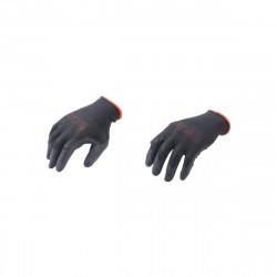 Gants de mécanicien BGS TECHNIC - taille S - 9795
