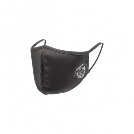 Masque de protection lavable BGS TECHNIC - taille L - 70200
