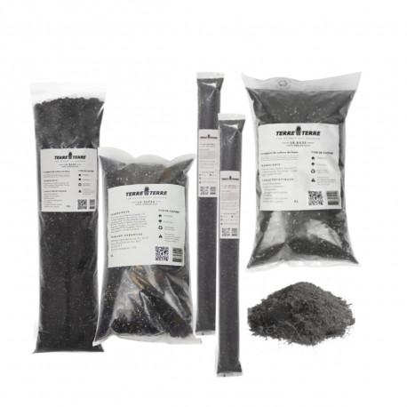 Kit spécial agrumes TERRETERRE
