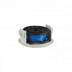 Bobine simple fil RYOBI diamètre 1.6mm x 4.5m RAC124