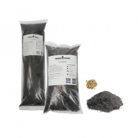 Kit spécial aromates TERRETERRE