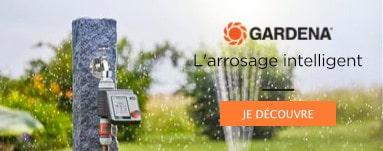 Sub Gardena